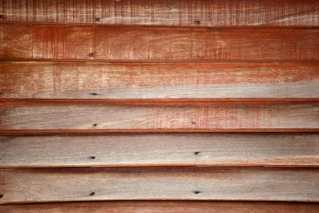 Old wooden texture Stock Photo - 11282390