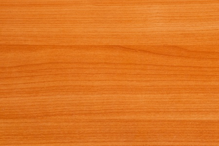 Wood texture background Stock Photo - 11966816