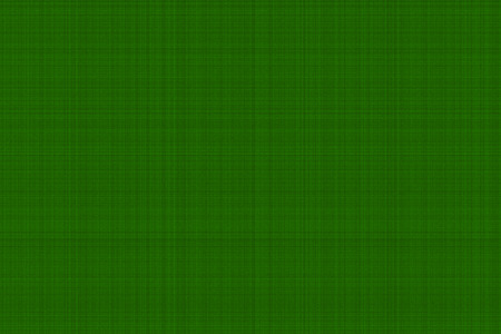 Green fabric textured for background and clothing concept
