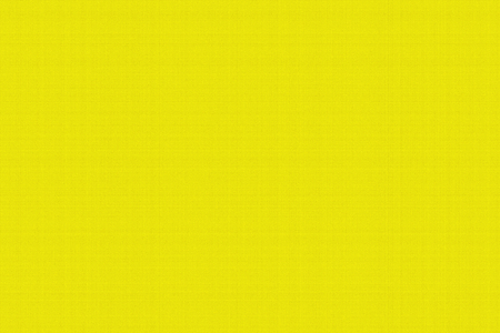 Fabric textured with yellow background for clothing concept Stock Photo - 101073552