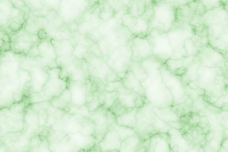 Green marble, jade stone textured for background