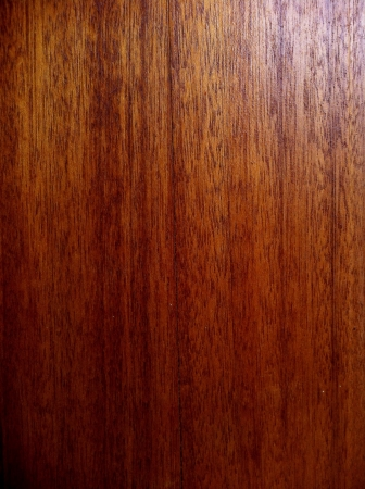 Wood texture background in vertical view Stock Photo