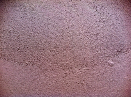 Grain pink cement texture background