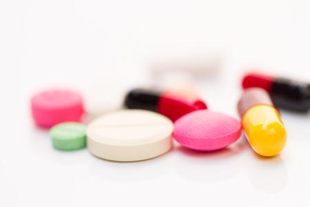 medicine: medicine