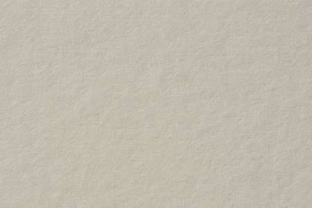 corrugate: white paper texture background