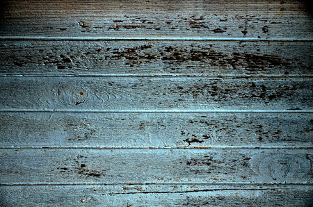 background textures: silver wood background textures