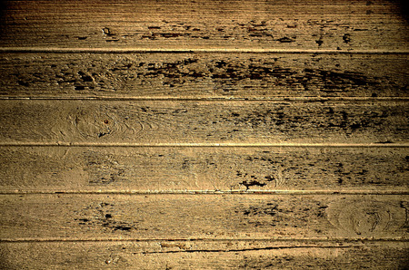 red gold: red gold wood background textures