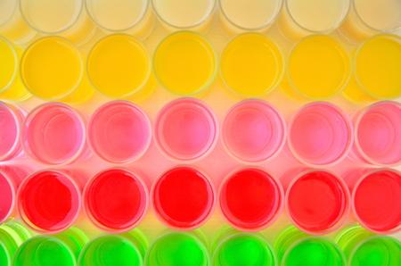 mug shot: mug shot and drink for background textures