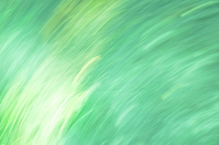 feathery: Abstract Painted Background, this picture by centrifugal force out of focus