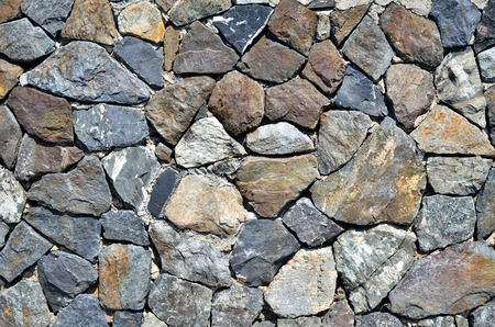 background textures: rock wall for background textures