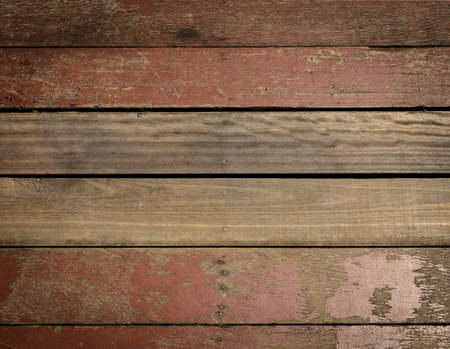 lath: old wooden lath background