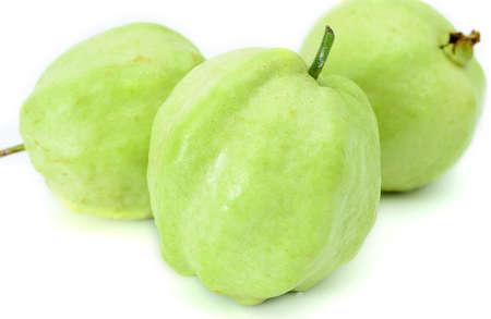 guava background