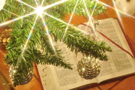 christmas church: Christmas Bible Study