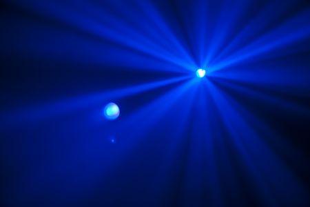 lazer: LAZER LIGHT DISPLAY IN HAZE LIGHT ON WEDDING PARTY