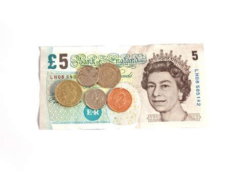 minimum wage: El salario m�nimo nacional del Reino Unido de 6 31 fue presentado el 01 de octubre 2013