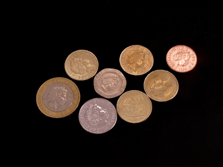 minimum wage: The UK national minimum wage of 6 31 was introduced on 1st October 2013