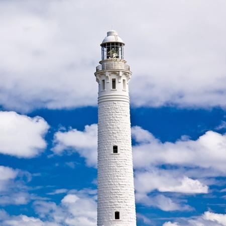 augusta: Cabo Leeuwin Lighthouse Augusta Australia Occidental wa
