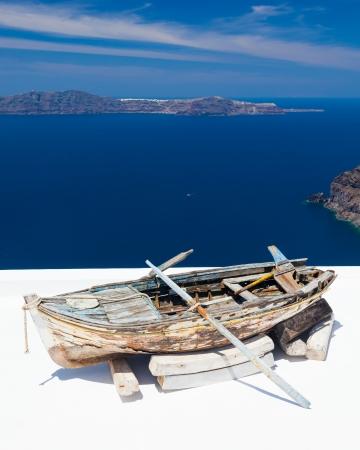 fira: Fira  Santorini Greece