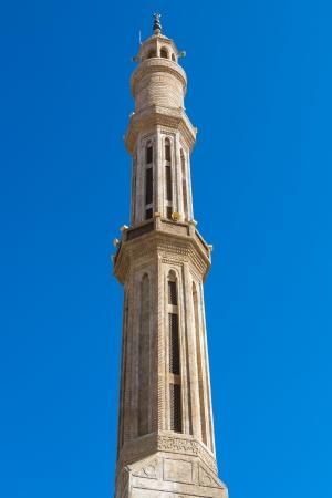 mustafa: Al Mustafa Mosque at Sharm El Sheikh Egypt