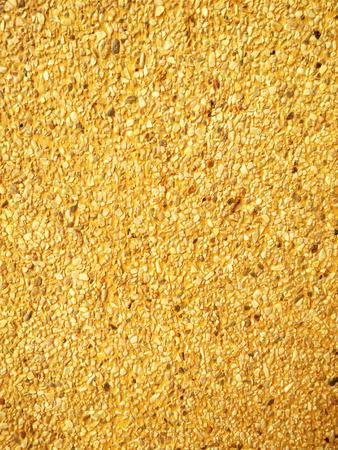 textures: sand textures