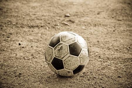 jugadores de futbol: Balompi�
