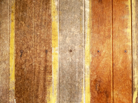 baclground: wood board