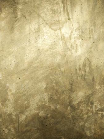 exposed concrete: exposed concrete