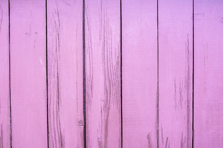 desk tidy: Purple wooden wall texture background