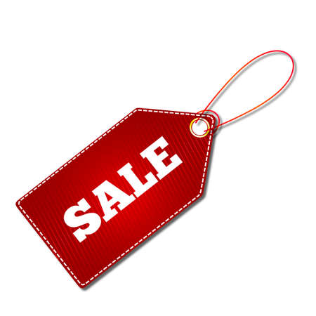 end of year: End of year sale savings labels set.