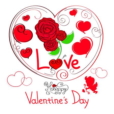valentineday: Happy Valentine s day