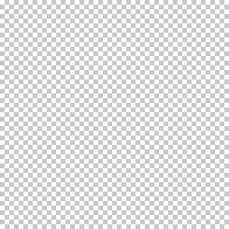 Vector checkerend background white style for decoration, your design project. Transparent wallpaper. 10 eps Illustration