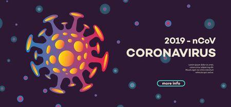 Novel coronavirus 2019-nCoV background