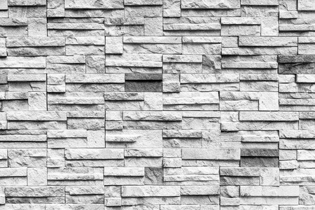 wall tile: Brick Wall Tile Texture Background BW