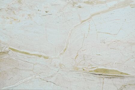 Marble texture background closeup