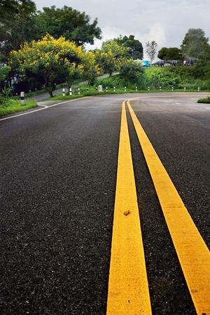 road Editorial