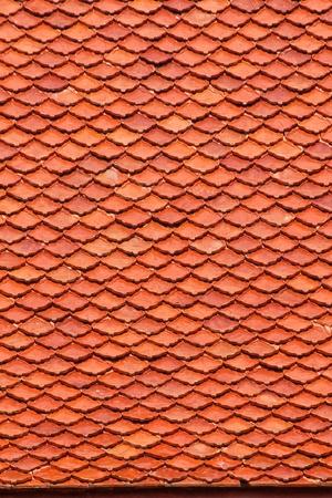 texture roof Stock Photo - 12924873