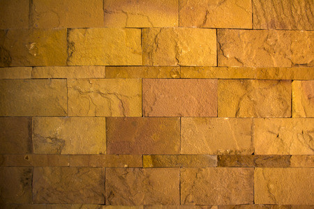 sand stone: Sand stone texture wall , background