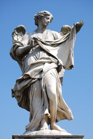 bernini: Bernini