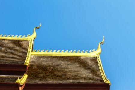 Top Buddhist temple