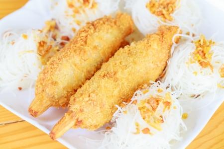 seekh: kung pun oiy vietnamese food