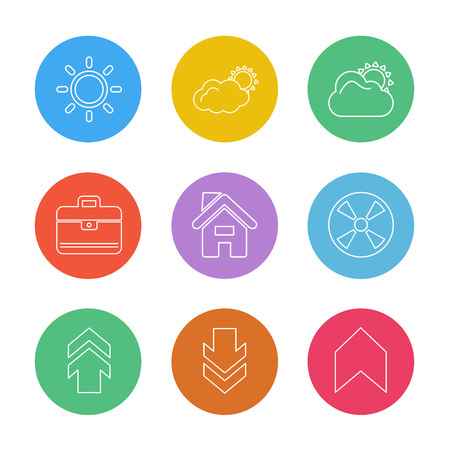 breifcase ,  industry , upload , download , home , ecology , sun , cloud , rain , weather , icon, vector, design,  flat,  collection, style, creative,  icons , sky , pointer , mouse , tree , enviroment , cloudy,icon, vector, design,  flat,  collection, style, creative,  icons