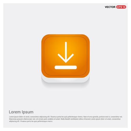 Télécharger l'icône Vecteurs