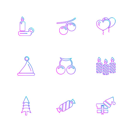 Icon design vector Illustration