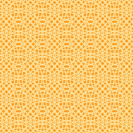 Abstract pattern background design vector