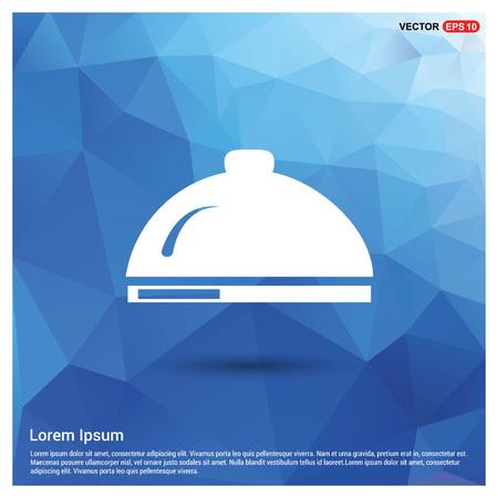 Icône de la marmite