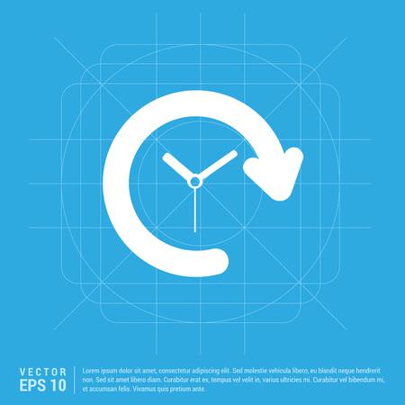Repeat Clock