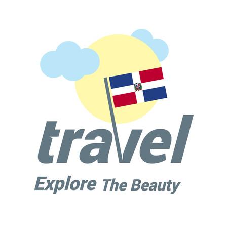 Web-Reiselogo