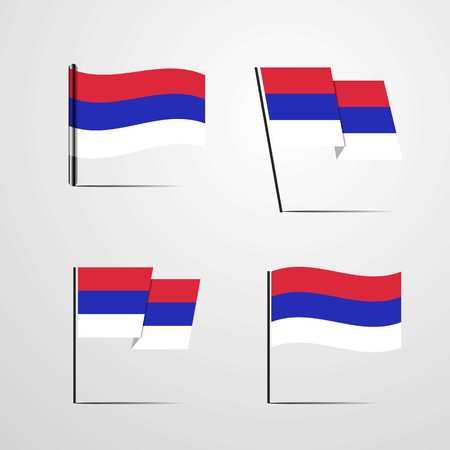 Republika Srpska Illustration