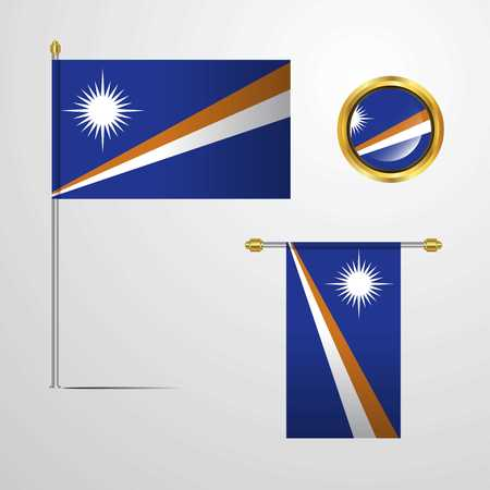 Marshall Islands Çizim