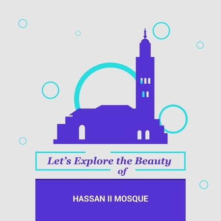 Lets Explore the beauty of Hassan li Mosque Israel Jaffa, Israel National Landmarks